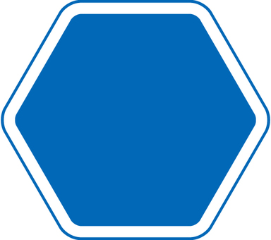 【Map · signage】 prefectural road base
