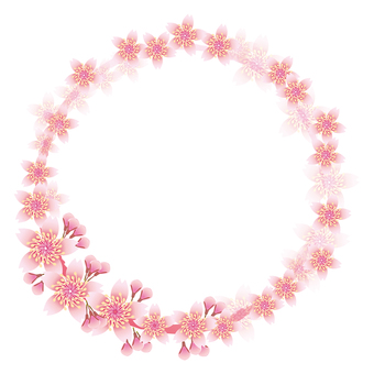 Splendid flowers 31