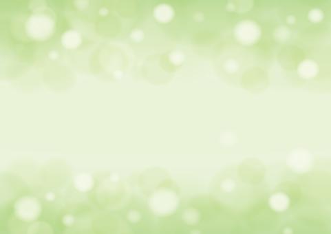綠色系列漸變背景材料