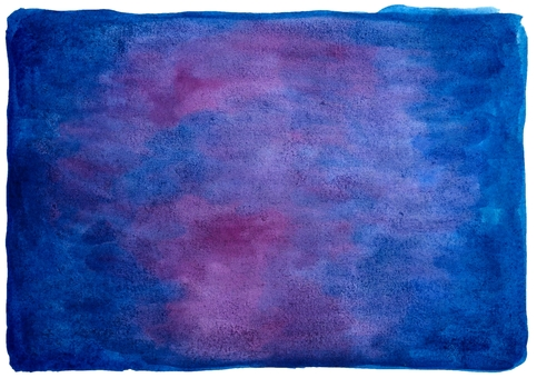 Watercolor background 2