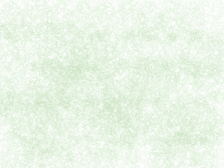 Texture background material Green