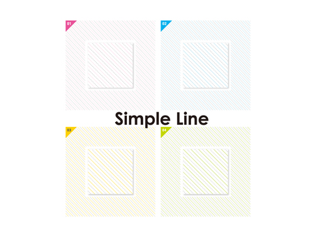 SL pattern 01