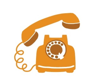 Phone 16