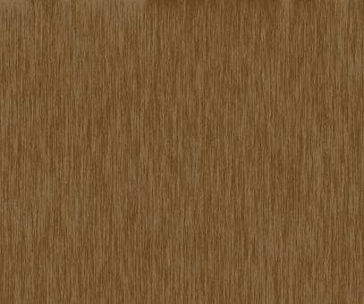 Wood grain wallpaper material