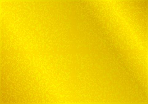 Golden paper 2