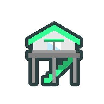 Housing 20