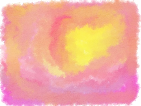 Watercolor background 03