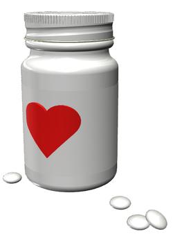 Medicine / Supplement