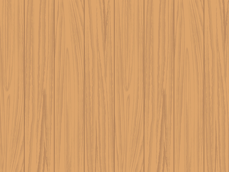 Background material Wood Vertical orientation 03