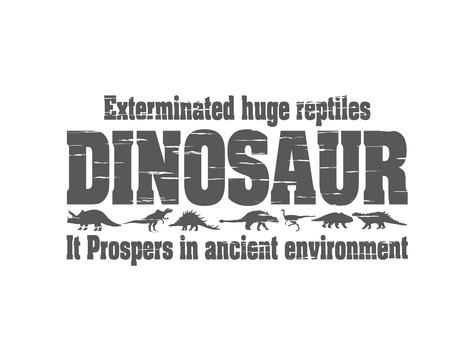 Dinosaurs -006