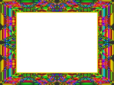 Frame E0655