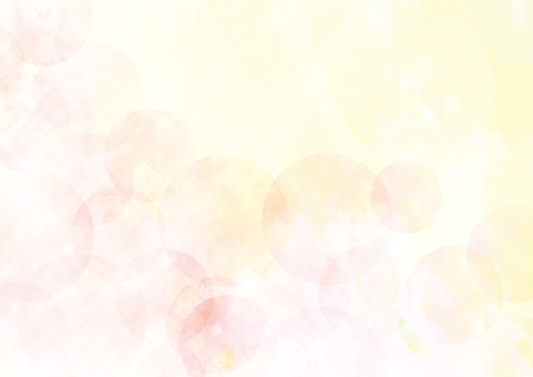 Watercolor background 01