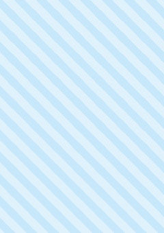 Slightly summer light blue diagonal striped background picture