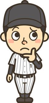 Baseball player 1_006