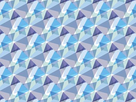幾何圖案32