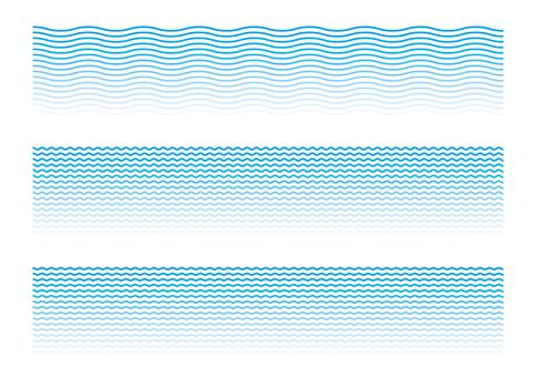 Title_ wave_ light blue
