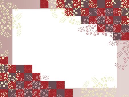 Japanese style wallpaper 94