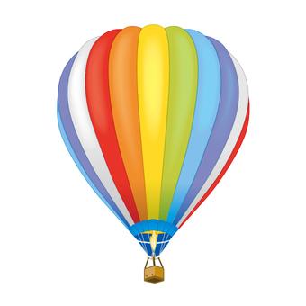 0630_Balloon_ 풍선 1