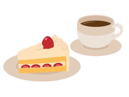 蛋糕設置3