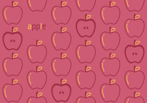 Apple material_1