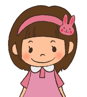 Chibi-chan 04