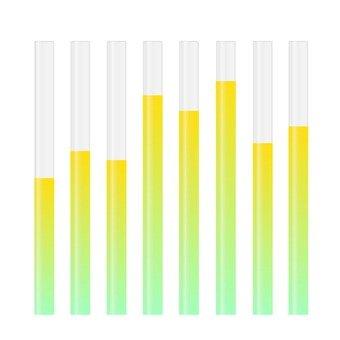 Column chart 10