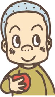 Child of Showa