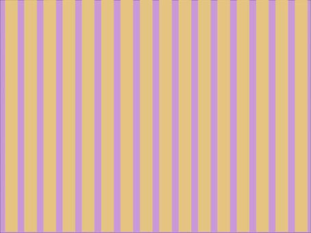 米色和淺紫色的優雅條紋