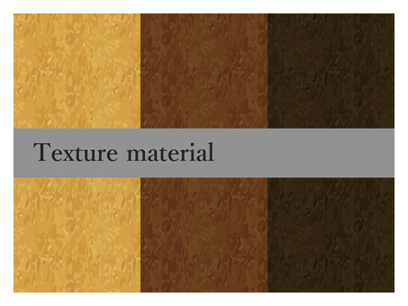 Texture material