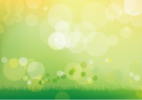 Background Green 02