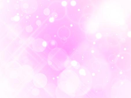배경 · 밝은 핑크
