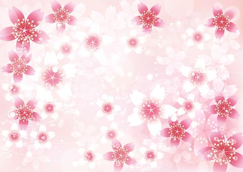 桜きらきら38