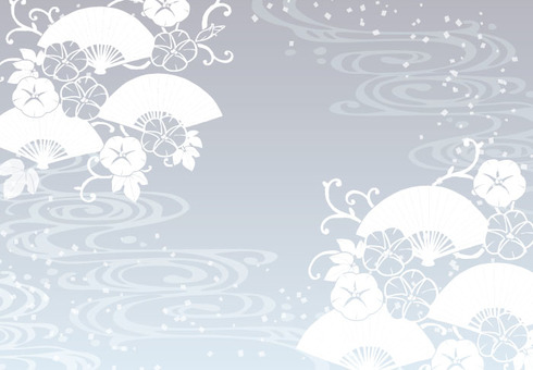 Background (with handle 2A · silver)