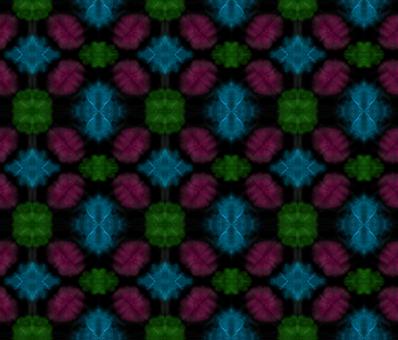 """""""패턴""""일본식 모던 무늬"""