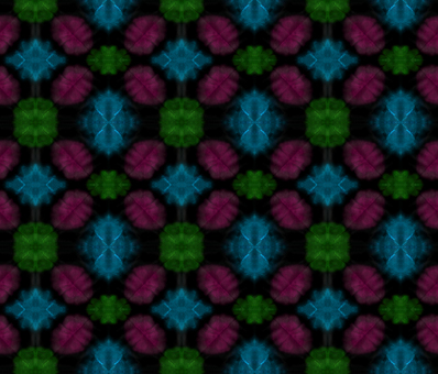 """Pattern"" Japanese modern pattern"