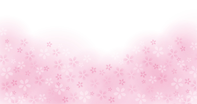 Sakura background 4