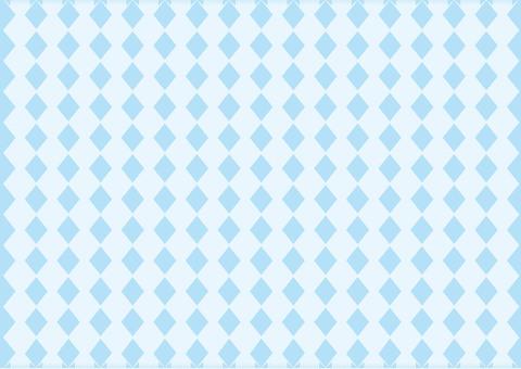 Texture (light blue 05)