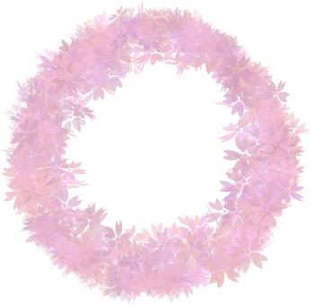 Sakura lease (banquet)