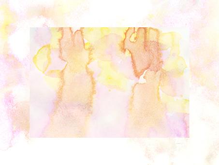 이미지 2