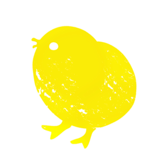 小雞棒風格