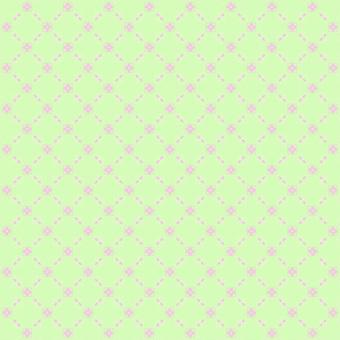 Pop green texture