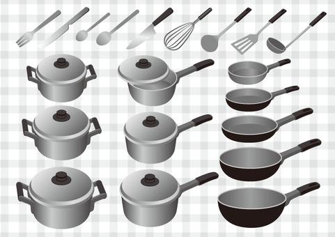 キッチン用品06