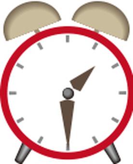 알람 시계 1.5