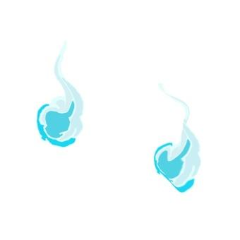 Fireball 02