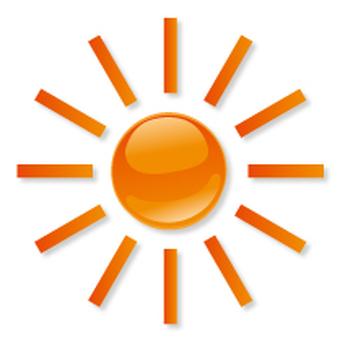 Solar _ icon