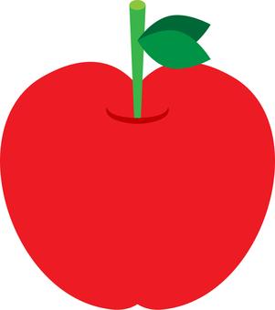 Apple - 001