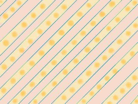 Background stripe pattern