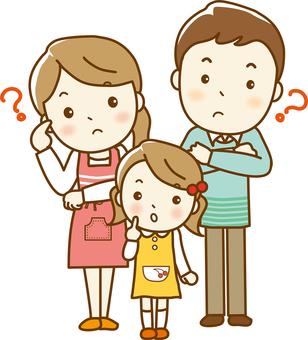 """Family"" 07"