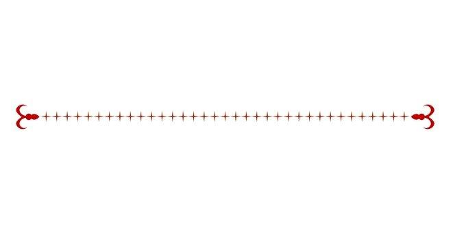 Line 72