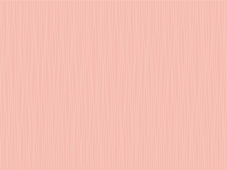 Rough line vertical stripes 4